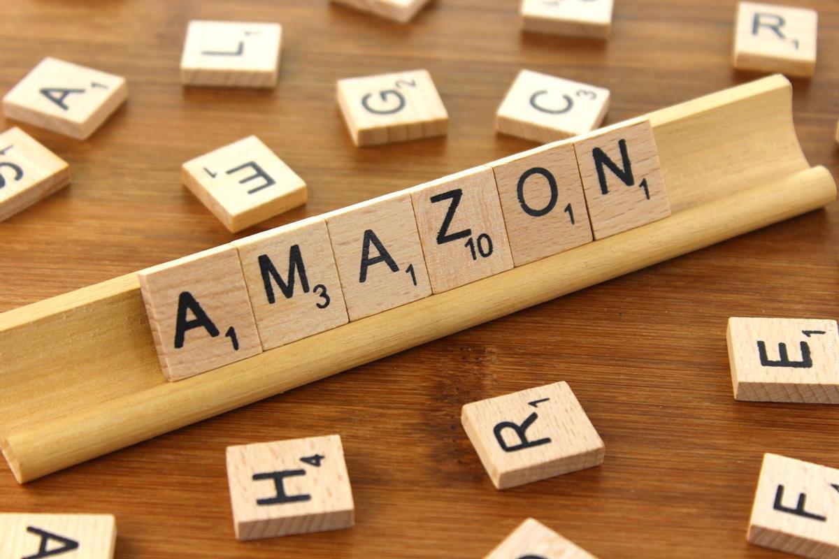 Amazon Asin scopriamo cos'è  - Amazon Asin scopriamo cos   - Amazon ASIN, scopriamo cosa sono