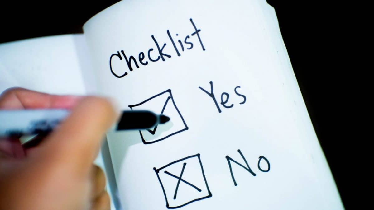 checklist gdpr - Checklist GDPR 1200x675 - Checklist GDPR