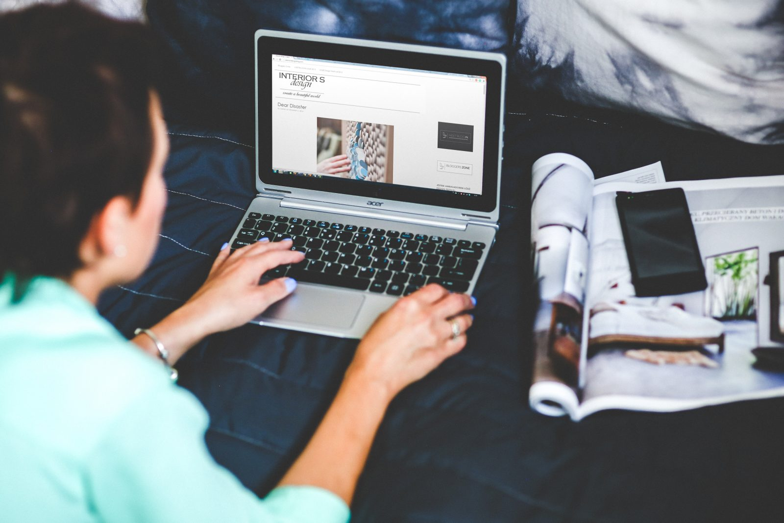 scrivere un post di successo - Come scrivere un post di successo Wordpress - Come scrivere un post di successo