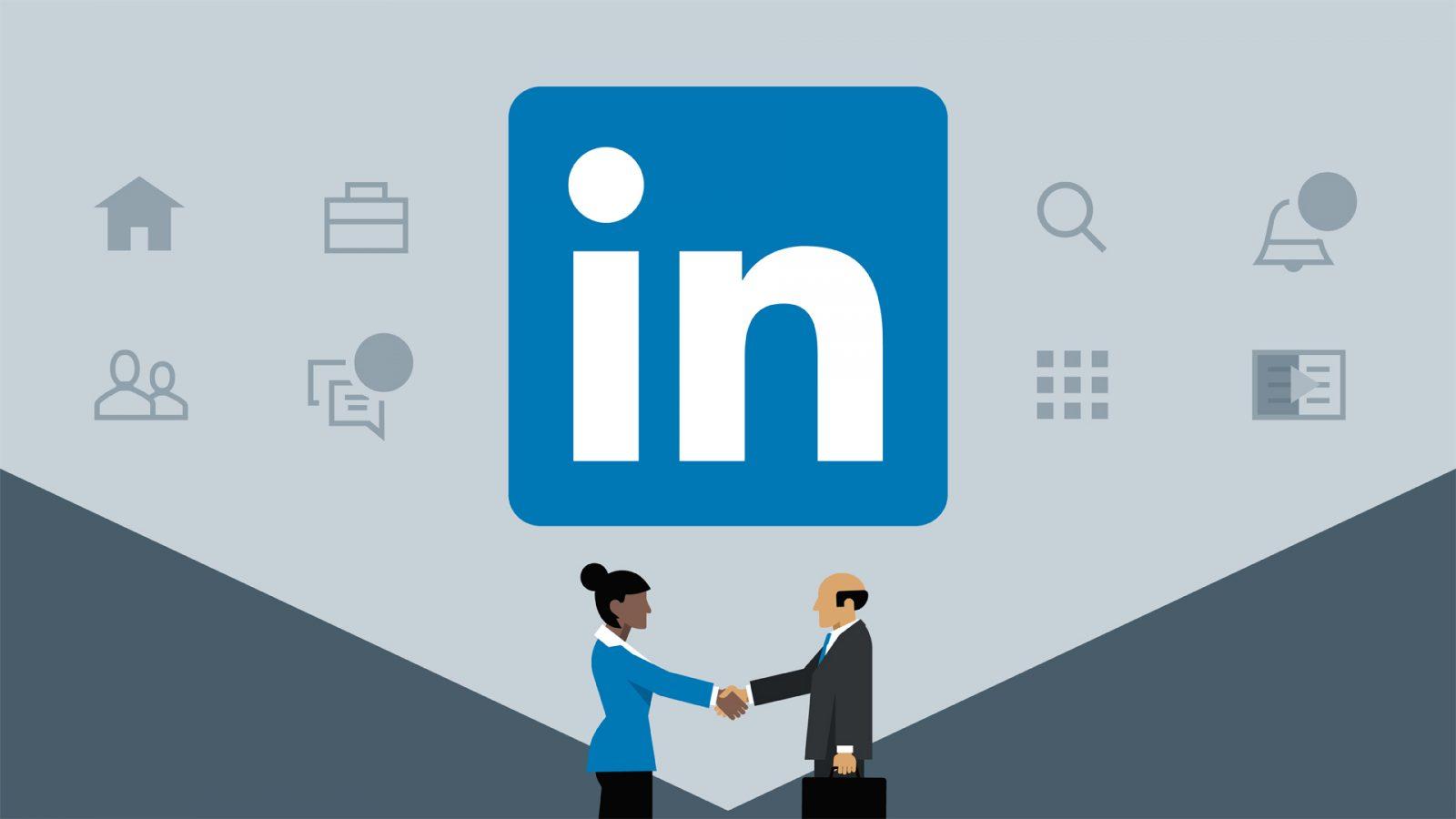 aggiungere contatti linkedin automaticamente - Linkedin il Social Network per i professionisti - Come aggiungere automaticamente i contatti di Linkedin