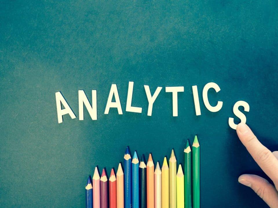 Migliora il tuo blog con statistiche e metriche  - Migliora il tuo blog con statistiche e metriche 960x720 - Migliora il tuo blog con statistiche e metriche