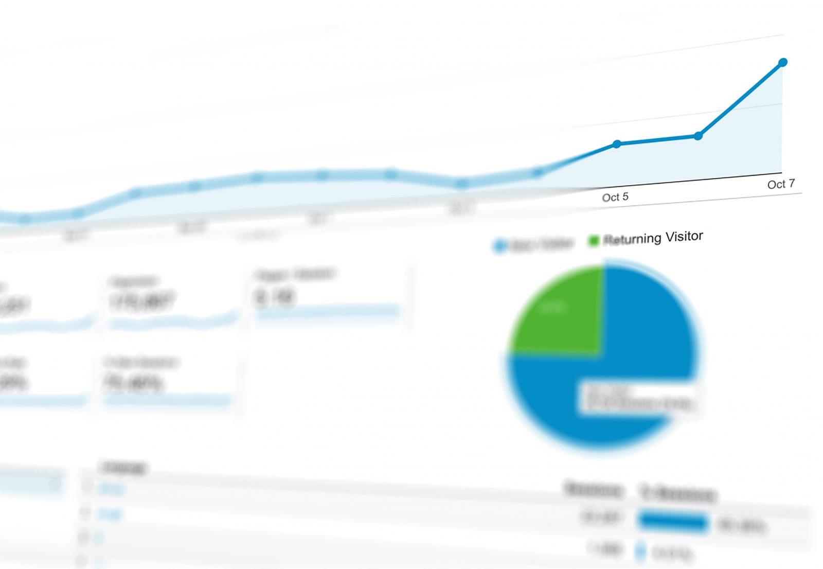 Migliora il tuo blog con statistiche e metriche Gianluca Gentile  - Migliora il tuo blog con statistiche e metriche Gianluca Gentile - Migliora il tuo blog con statistiche e metriche