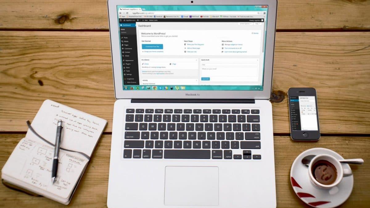 sito/blog : inizia dal progetto - Sito Blog Inizia dal progetto 1200x675 - Sito/Blog : Inizia dal progetto