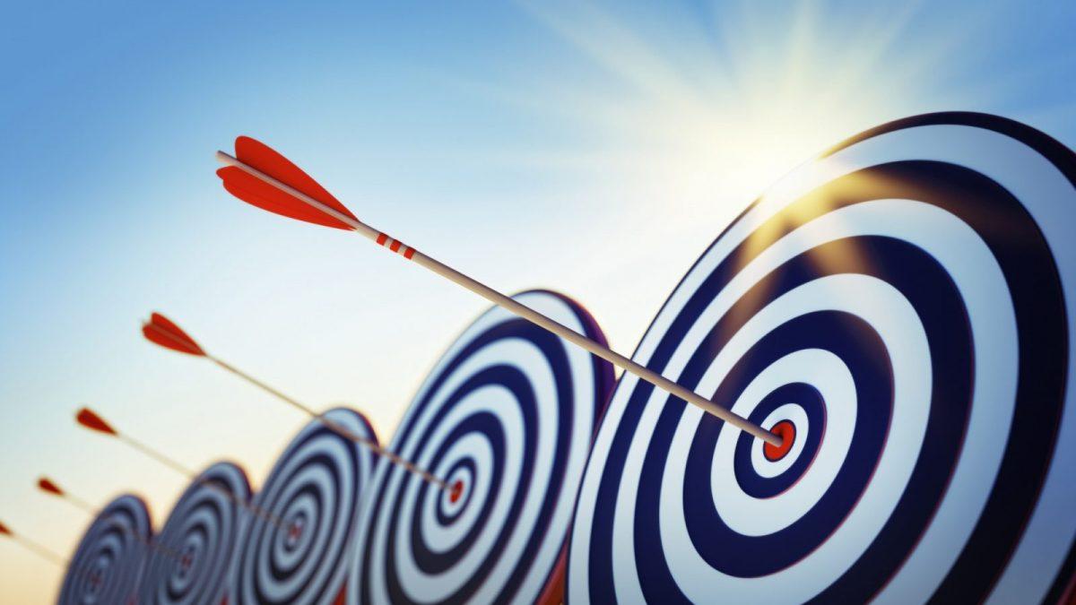 targetizzazione - Targetizzazione scopriamo questo strumento 1200x675 - Targetizzazione