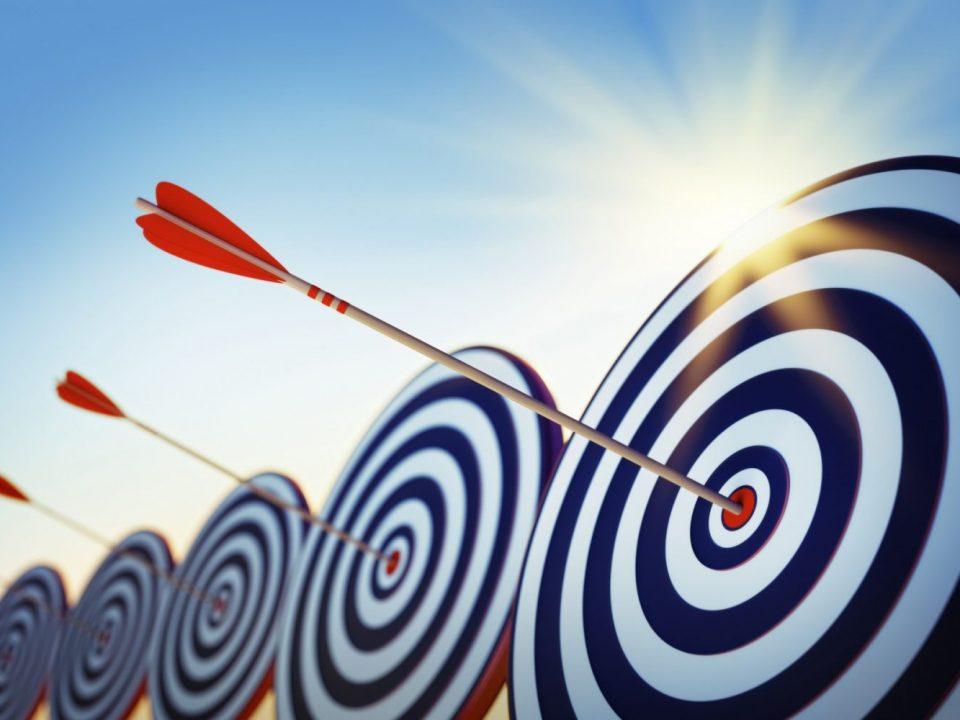 targetizzazione - Targetizzazione scopriamo questo strumento 960x720 - Targetizzazione