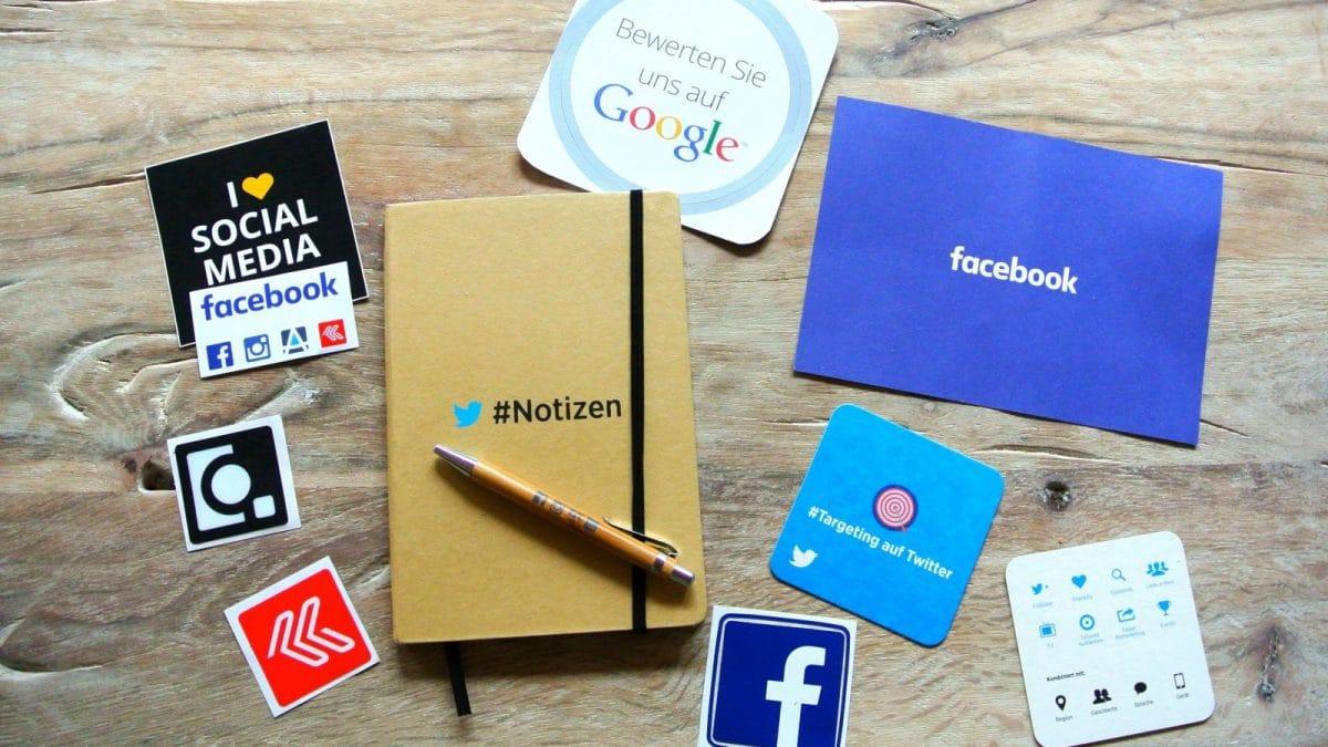 - Trova nuovi visitatori con i Social 1200x675 - Trova nuovi visitatori con i Social