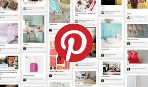 Utilizza e guadagna su Pinterest con l'affiliazione [object object] - Utilizza e guadagna su Pinterest con l   affiliazione - Utilizza e guadagna su Pinterest con l'affiliazione
