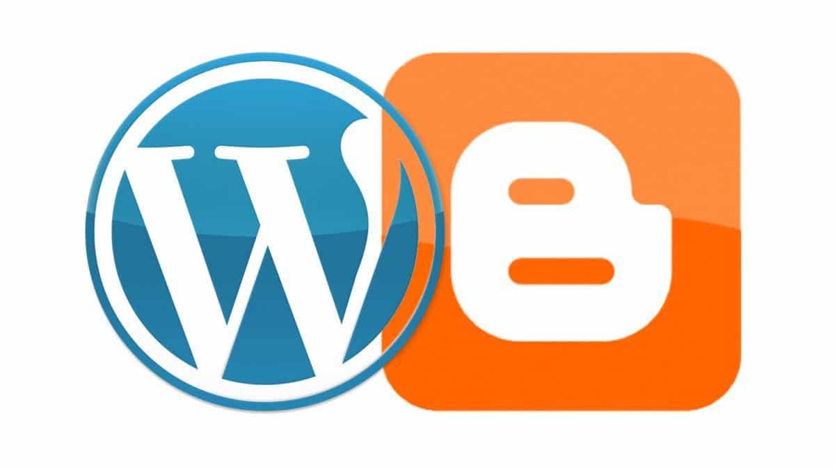 [object object] - Wordpress o blogger scopriamo il migliore 1200x675 - Wordpress o Blogger