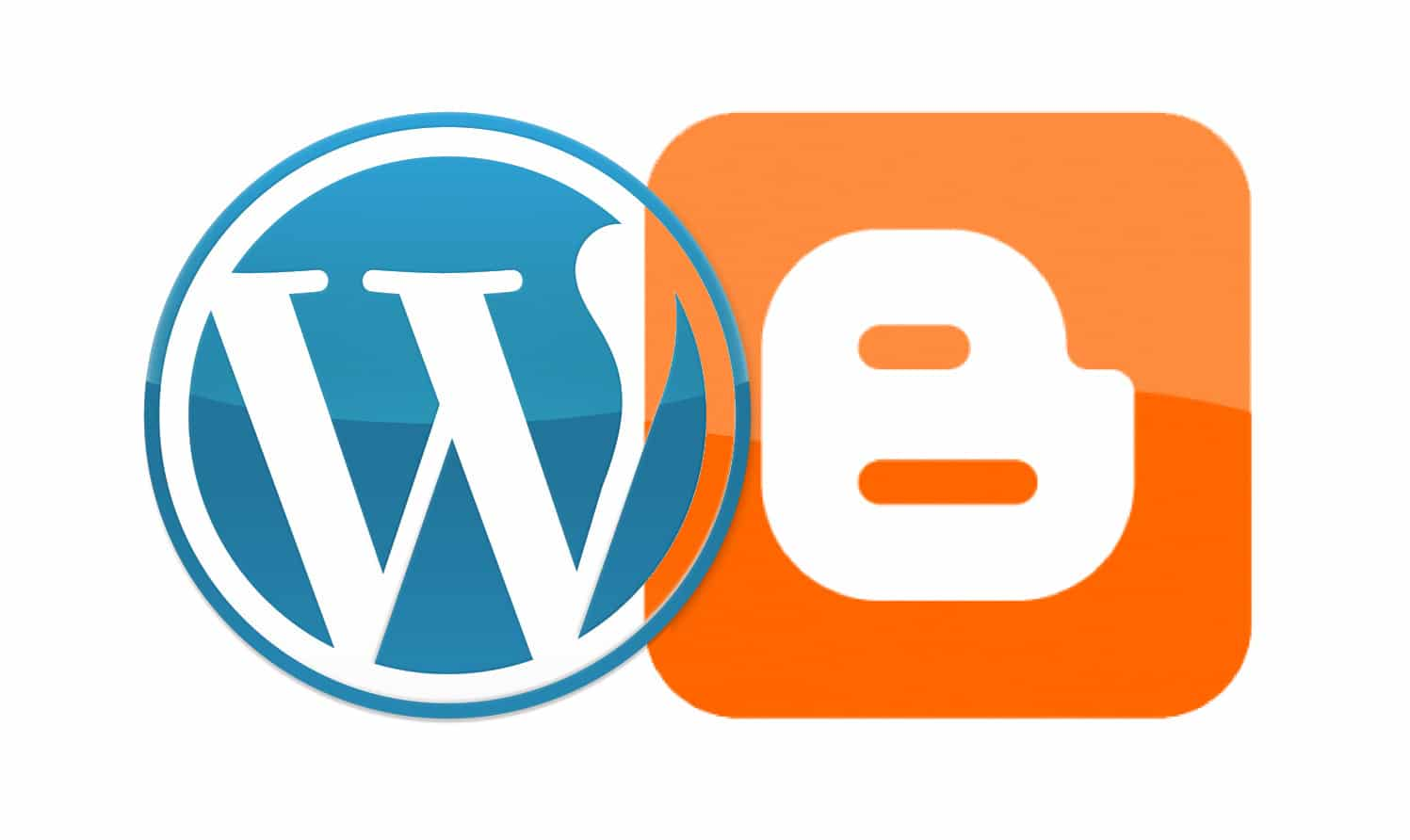 [object object] - Wordpress o blogger scopriamo il migliore - Wordpress o Blogger