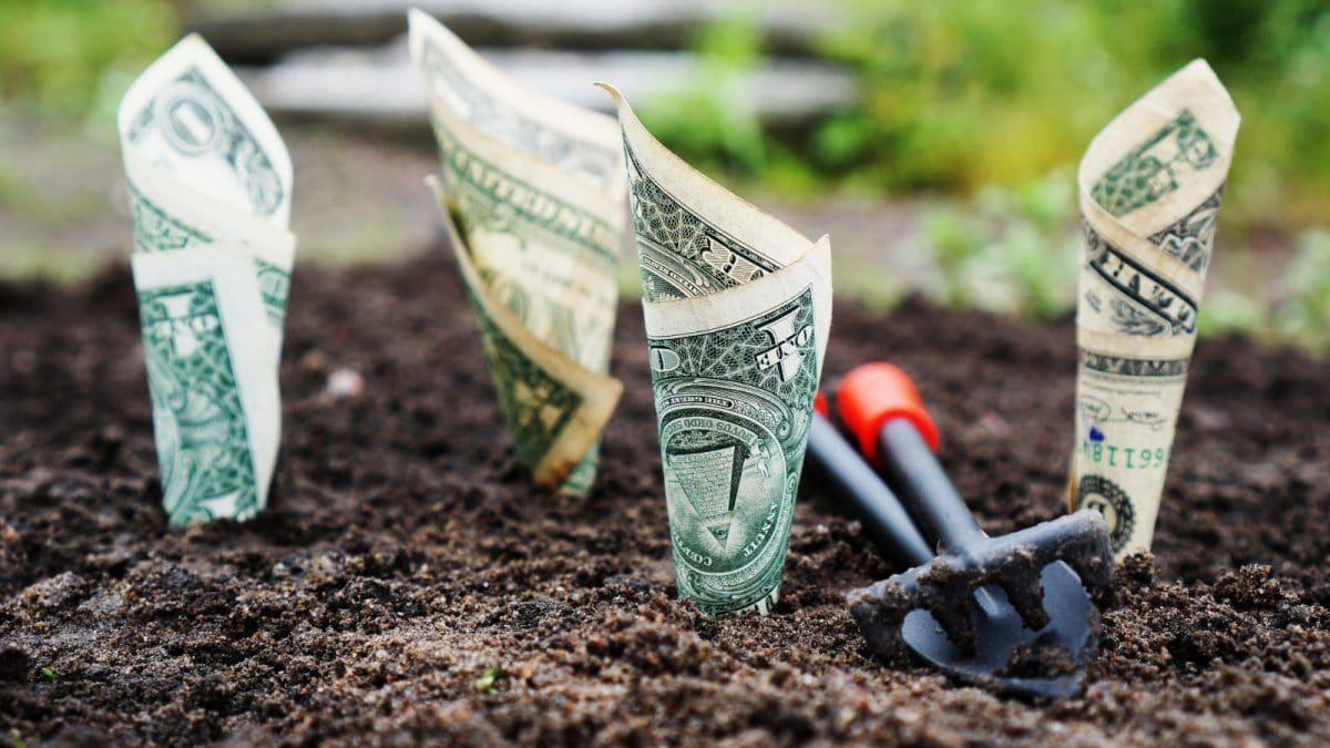 - Idee per fare soldi online 1200x675 - Idee per fare soldi online