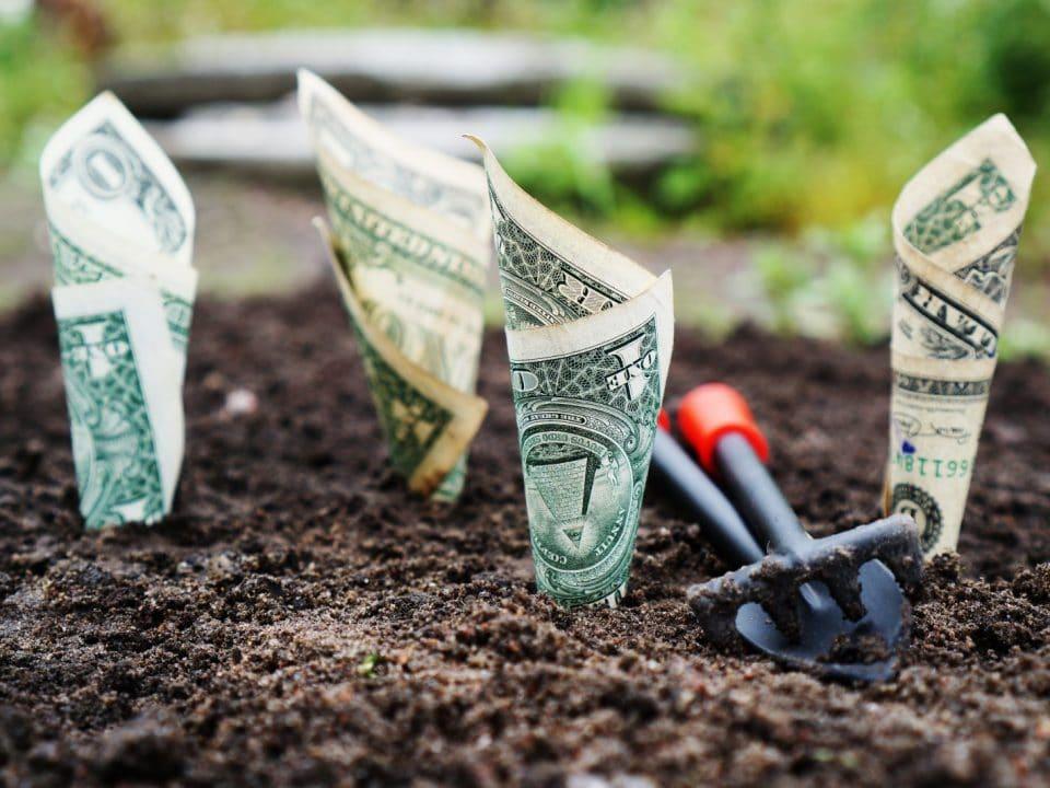 - Idee per fare soldi online 960x720 - Idee per fare soldi online
