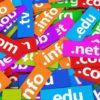 Suggerimenti per la registrazione di un dominio