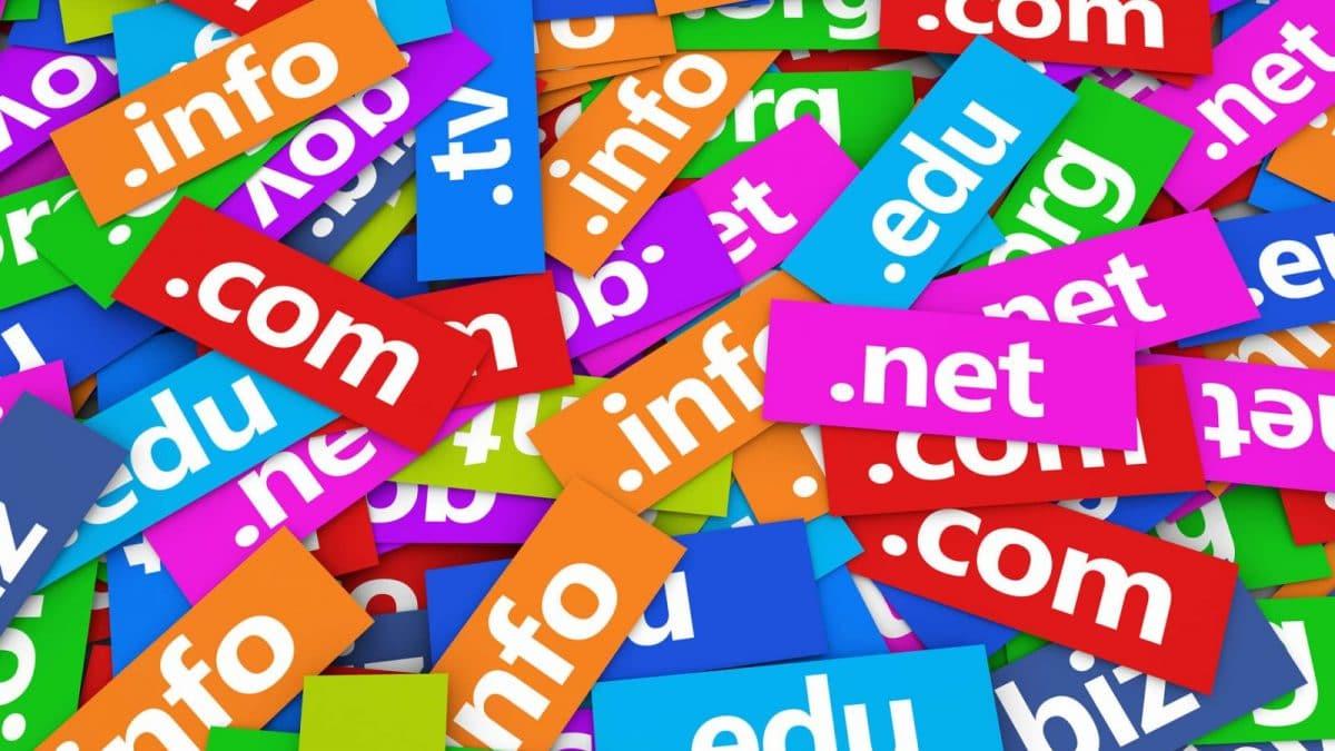 registrazione di un dominio - Suggerimenti per la registrazione di un dominio 1200x675 - Suggerimenti per la registrazione di un dominio