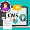 Confronto CMS Quale scegliere per il proprio progetto