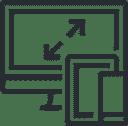 preventivo sito web - Design Responsive  - Preventivi