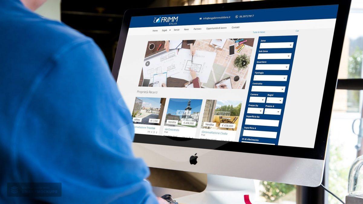 - EXGab Immobiliare 1200x675 - Exgab Immobiliare