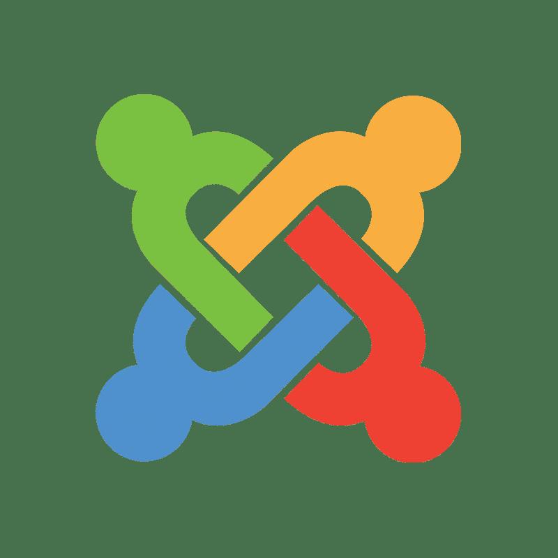 preventivo sito web - Joomla - Preventivi