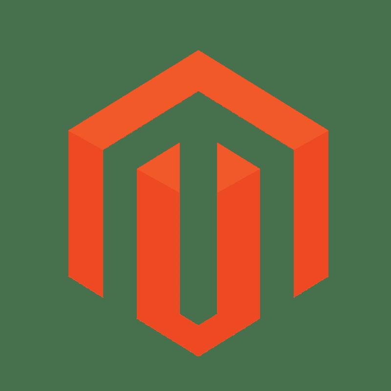 preventivo sito web - Magento - Preventivi