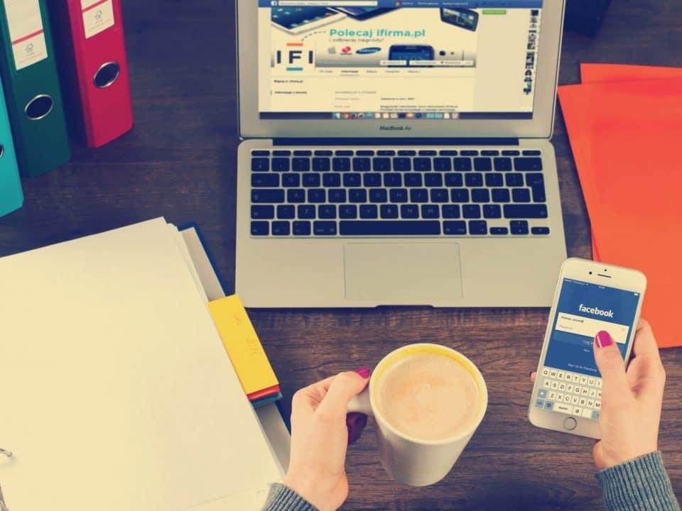 quanti post pubblicare su facebook - Quanti post pubblicare su Facebook 960x720 - Quanti post pubblicare su Facebook?