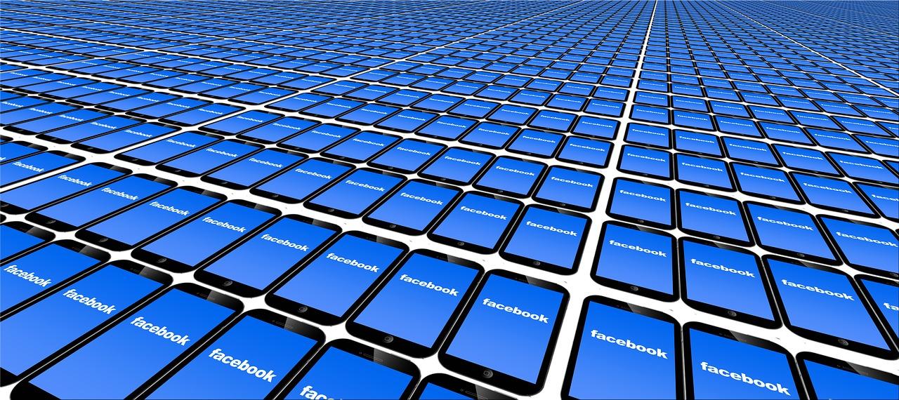 Aprire un gruppo Facebook aprire un gruppo facebook - facebook 1533029785 - Aprire un gruppo Facebook, una grande opportunità per il tuo business