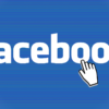 Aprire un gruppo Facebook, una grande opportunità per il tuo business