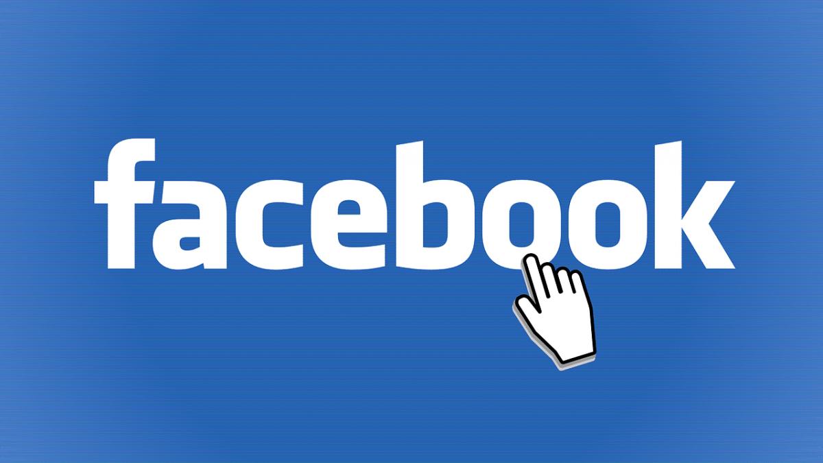 aprire un gruppo facebook - facebook 1533029850 1200x675 - Aprire un gruppo Facebook, una grande opportunità per il tuo business