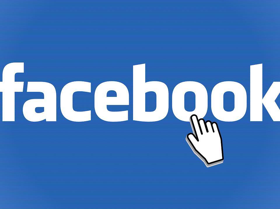 - facebook 1533029850 960x719 - Aprire un gruppo Facebook, una grande opportunità per il tuo business
