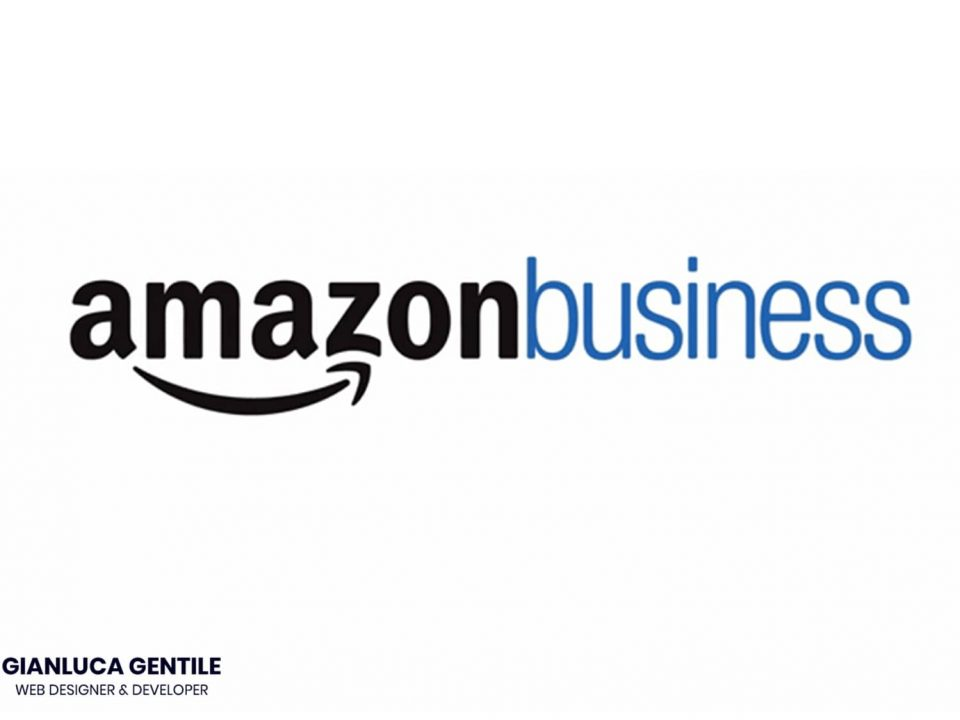 amazon business - Amazon Business Italia 960x720 - Nasce Amazon Business