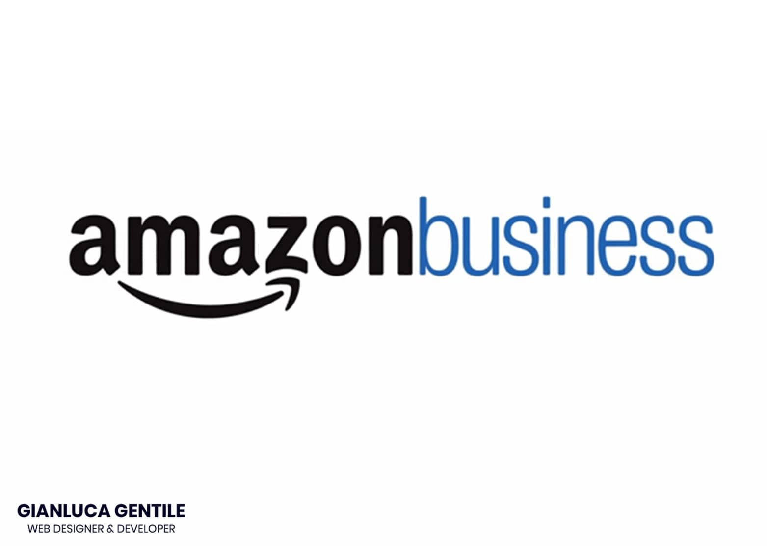 amazon business - Amazon Business Italia - Nasce Amazon Business