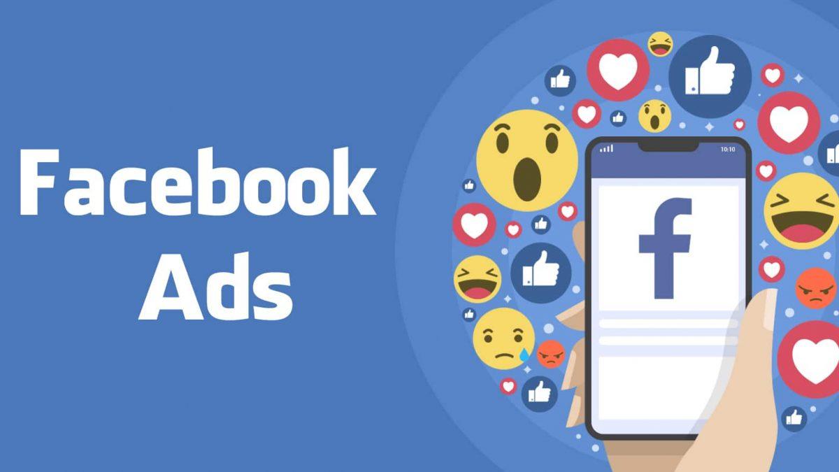 - Facebook ADS copertina blog gianluca gentile 1200x675 - Opzioni di Targeting Professionale su Facebook