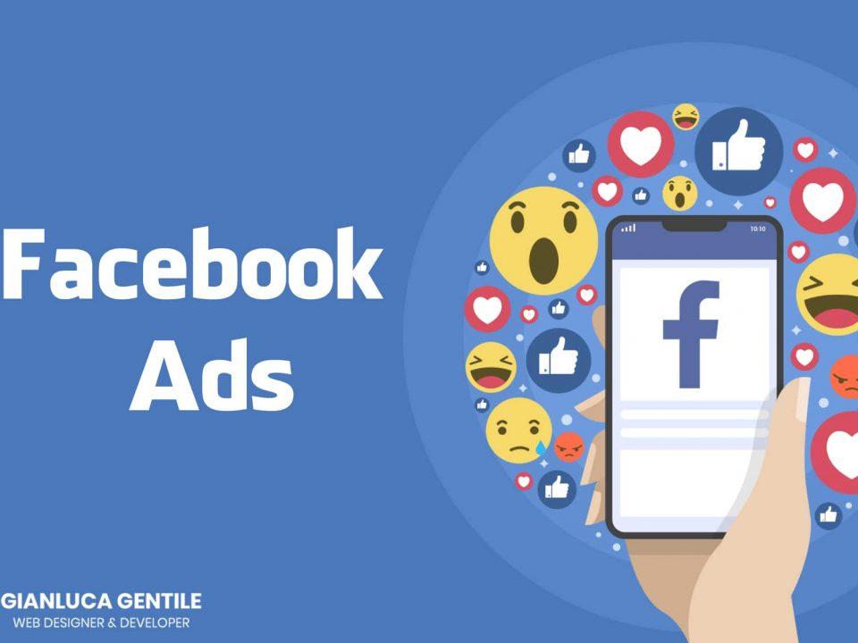 - Facebook ADS copertina blog gianluca gentile 960x720 - Opzioni di Targeting Professionale su Facebook