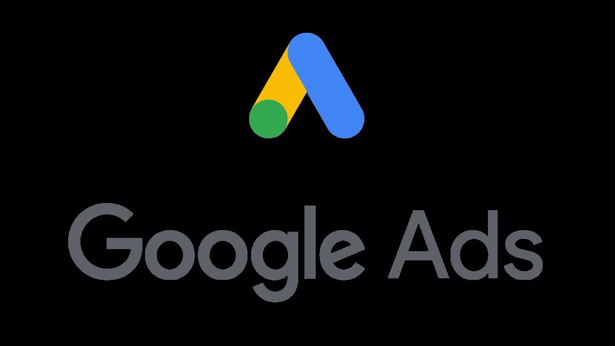 massimizza le conversioni - Google Ads 1200x675 - Massimizza le conversioni della tua campagna Google ADS