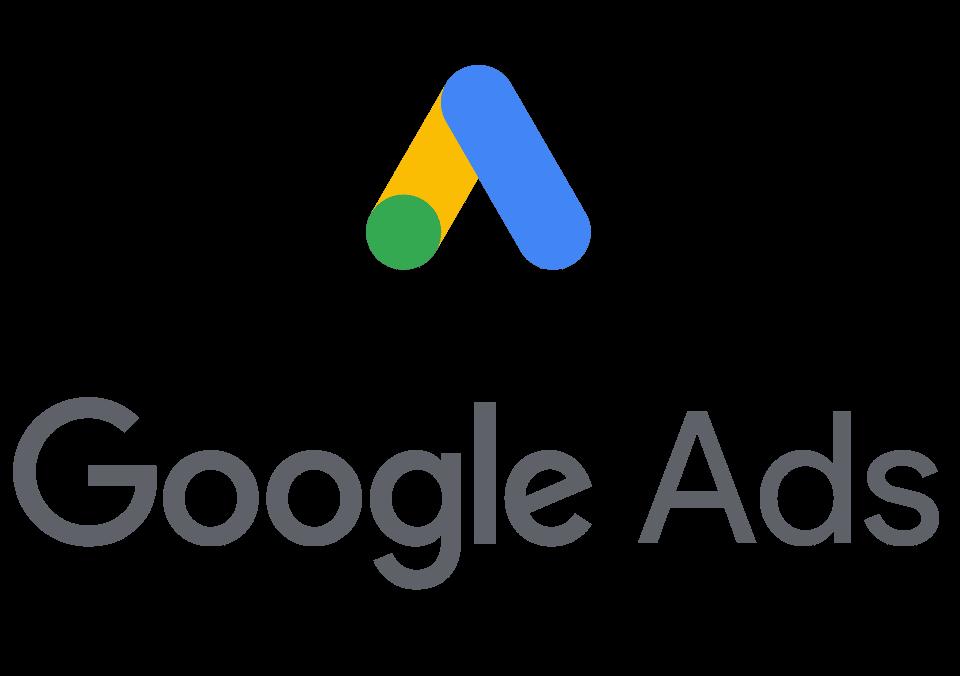 massimizza le conversioni - Google Ads 960x676 - Massimizza le conversioni della tua campagna Google ADS
