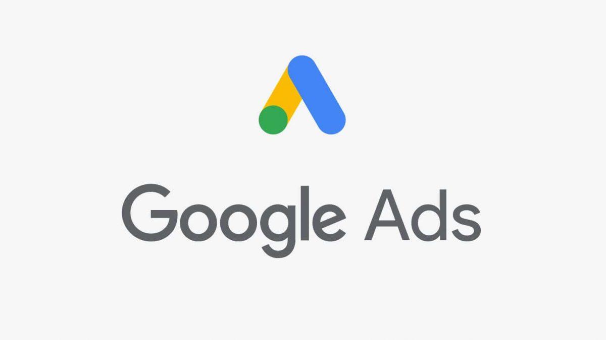 Rapporto Informativo sulle Aste in Google rapporto informativo sulle aste in google - Google Ads Blog 1200x675 - Rapporto informativo sulle aste in Google