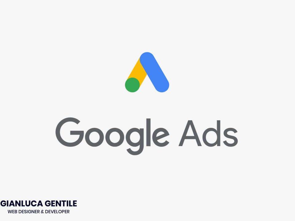 Rapporto Informativo sulle Aste in Google rapporto informativo sulle aste in google - Google Ads Blog 960x720 - Rapporto informativo sulle aste in Google