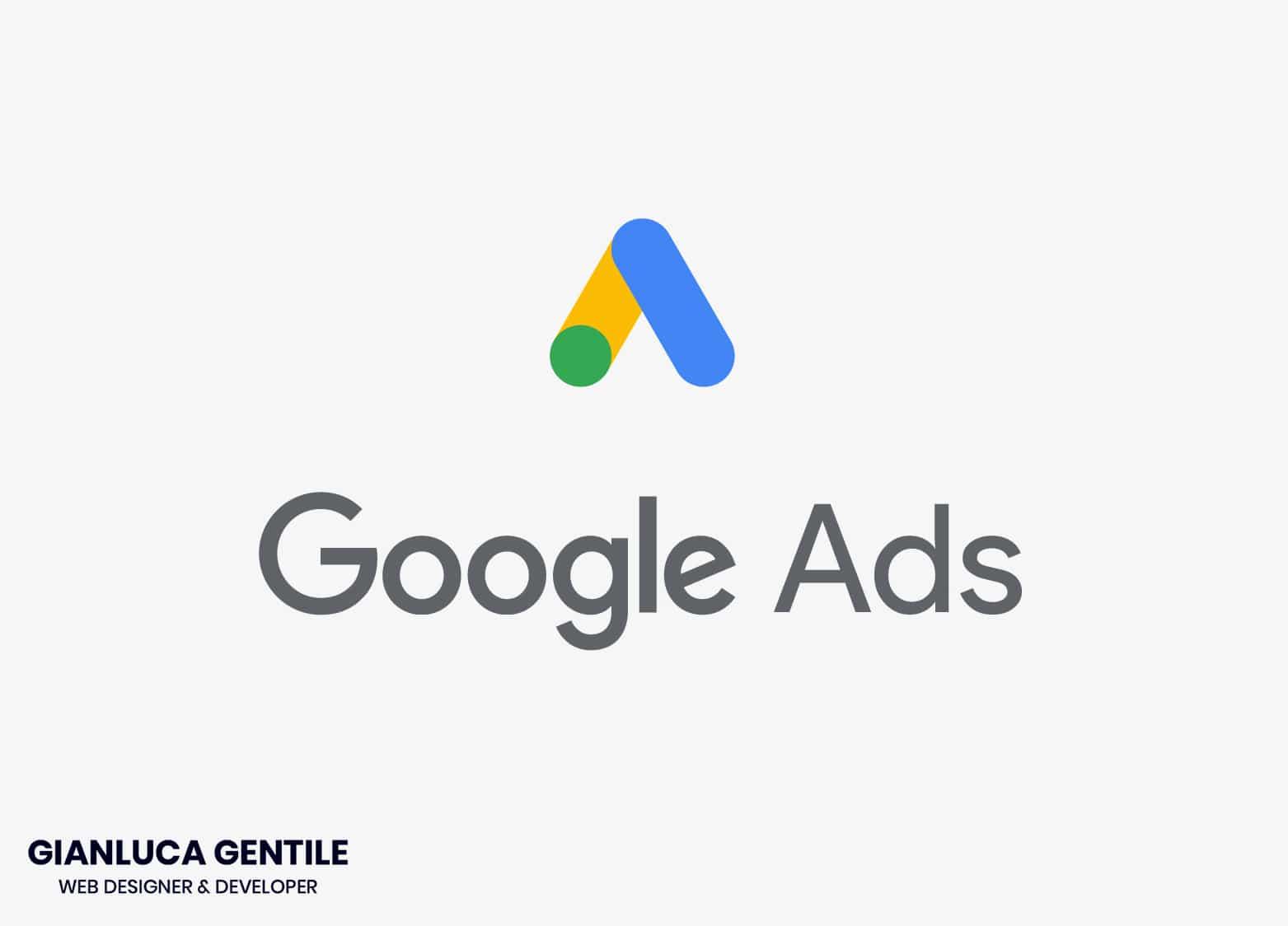 Rapporto Informativo sulle Aste in Google rapporto informativo sulle aste in google - Google Ads Blog - Rapporto informativo sulle aste in Google