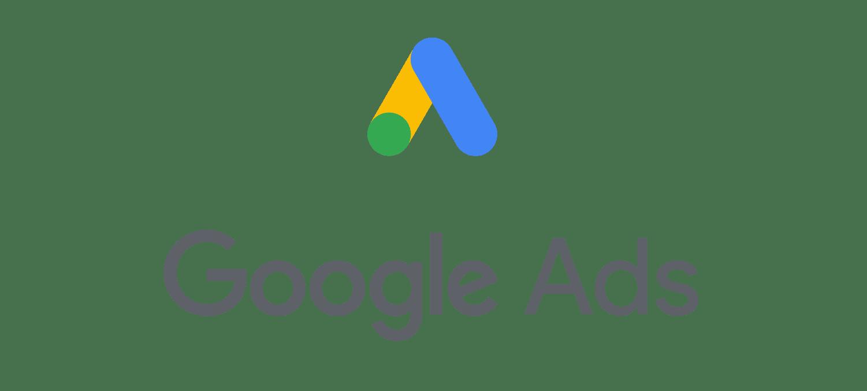 massimizza le conversioni - Google Ads - Massimizza le conversioni della tua campagna Google ADS