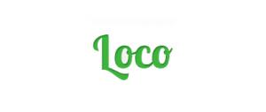 loco translate - Logo Translate 300x127 - Loco Translate il plugin per tradurre template e plugin
