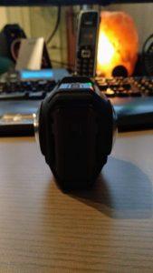 recensione keymission 360 - Nikon Keymisison 360 Gianluca Gentile 3 169x300 - Recensione Keymission 360