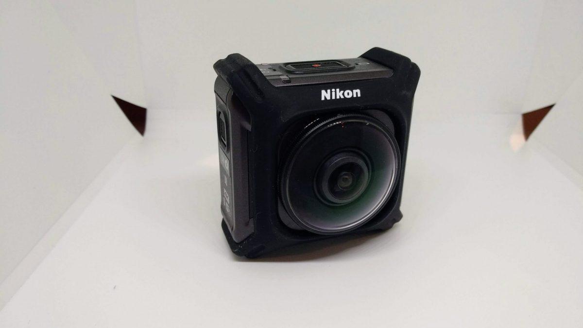 recensione keymission 360 - Nikon Keymission 360 Gianluca Gentile 1200x675 - Recensione Keymission 360