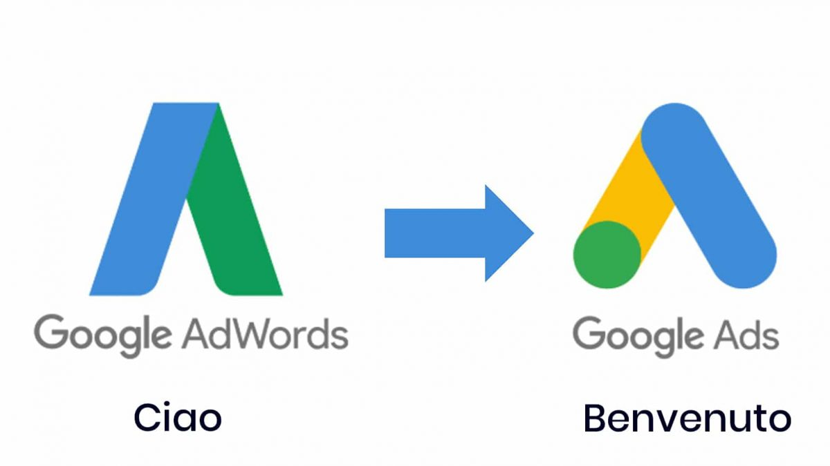 nuova interfaccia google adwords - Nuova interfaccia Google Adwords diventa Google Ads 1200x675 - Nuova interfaccia Google Adwords diventa Google Ads