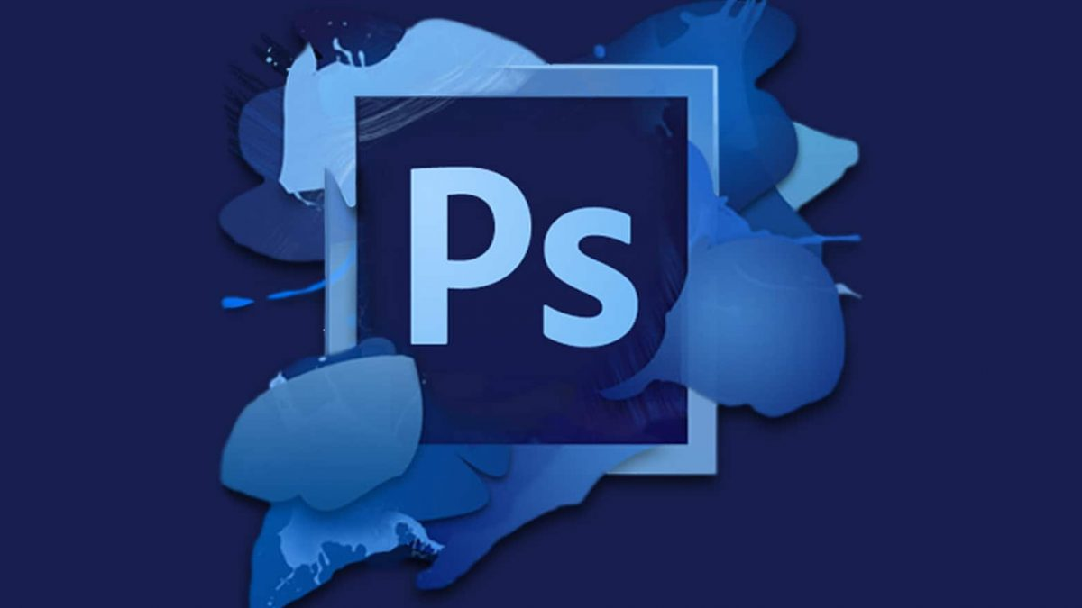 - Photoshop per Blog 1200x675 - Photoshop: Strumento di testo bloccato in BLOC MAIUSC