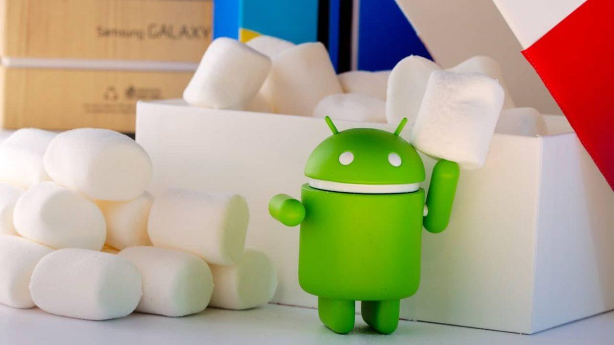 android studio cos'è? - android  1534354560 1200x675 - Android studio cos'è? Spiegazione e link al download