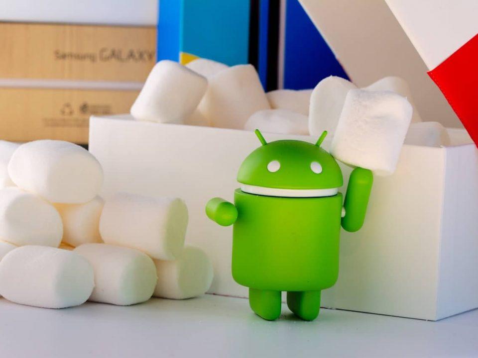 android studio cos'è? - android  1534354560 960x720 - Android studio cos'è? Spiegazione e link al download