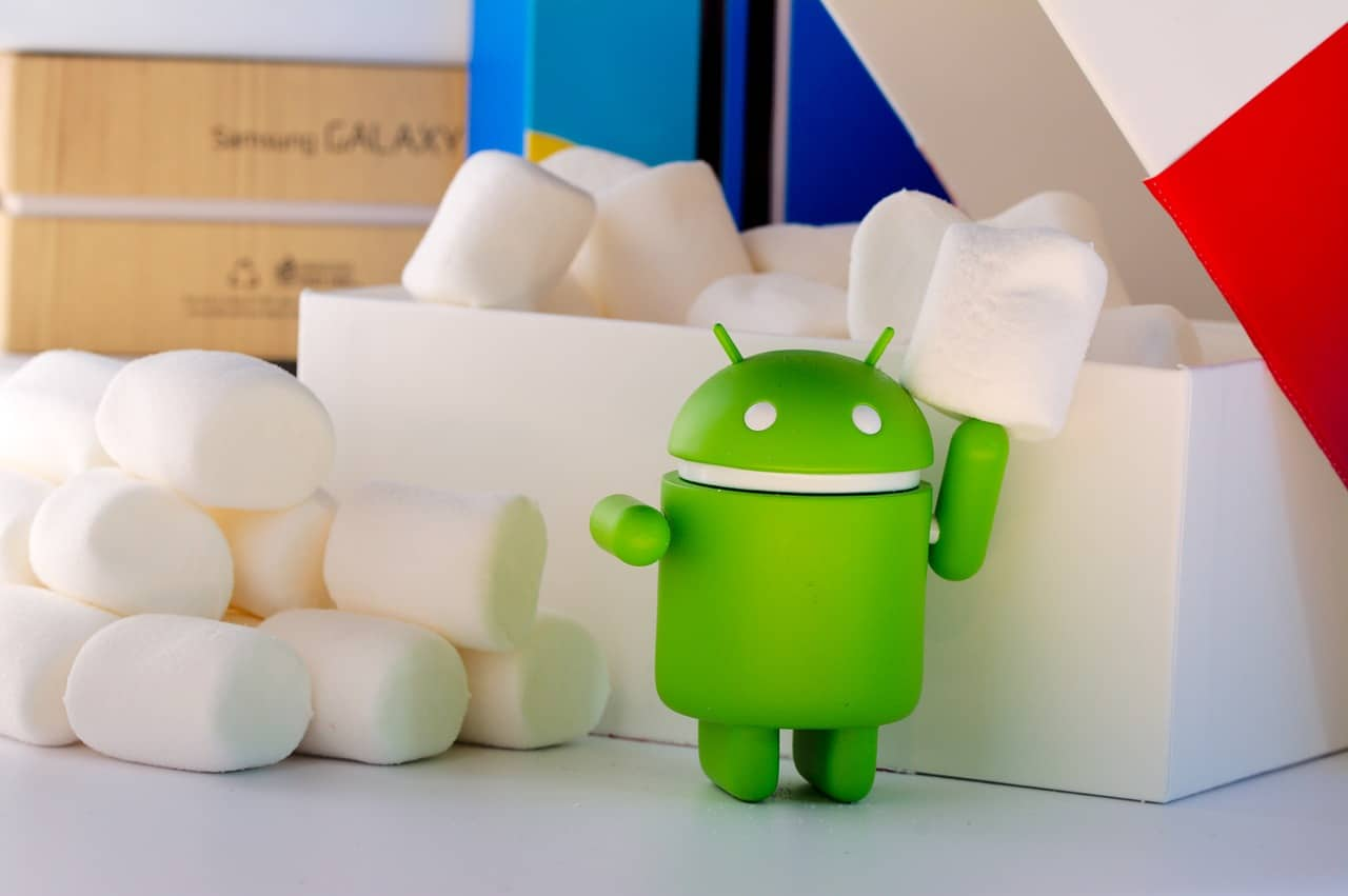 android studio cos'è? - android  1534354560 - Android studio cos'è? Spiegazione e link al download