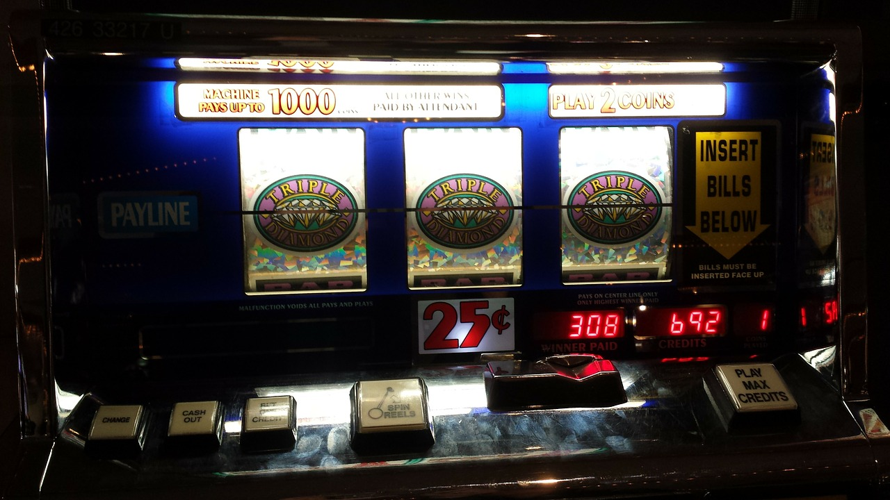 Stop pubblicità gioco d'azzardo promosso dal nuovo governo stop pubblicità gioco d'azzardo - betting 1534407771 - Stop pubblicità gioco d'azzardo, molte le incongruenze