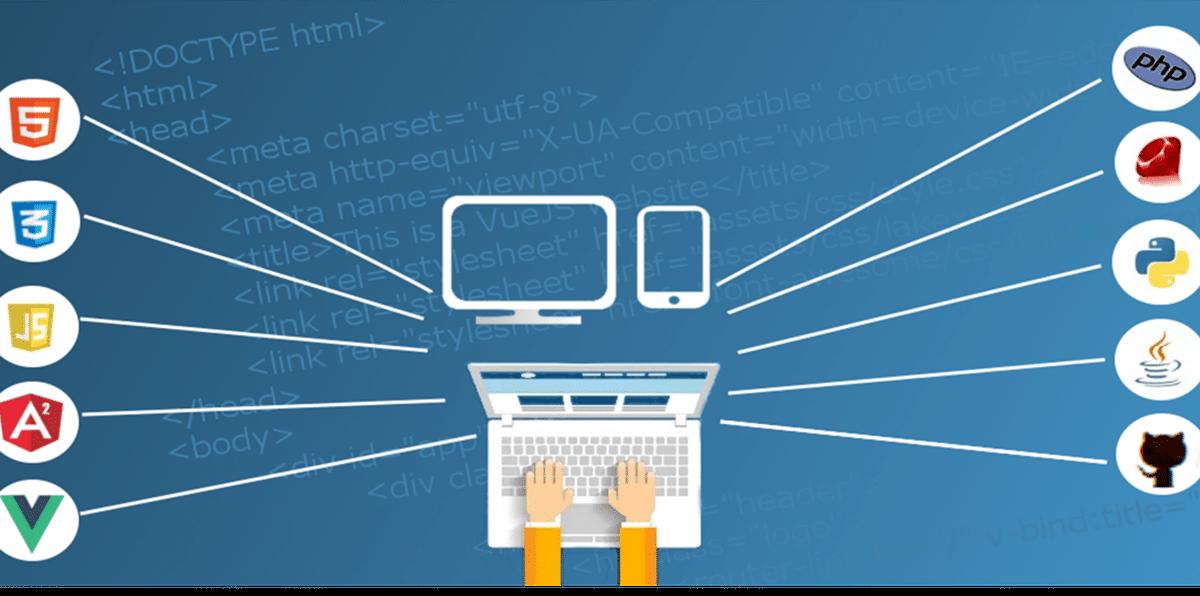 cosa devi sapere prima di acquistare un hosting? - hosting 1533132816 1200x596 - Cosa devi sapere prima di acquistare un Hosting?