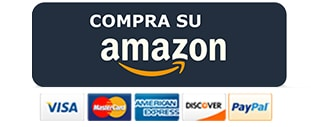 - Compra su Amazon Pulsante - Honor 8 Pro Smartphone, 6 GB, Dual SIM, Nero