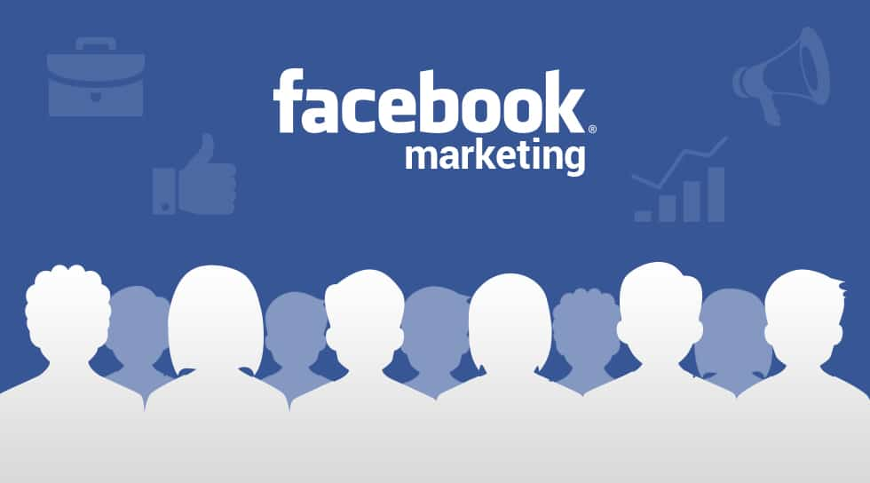 fan pagina facebook - Facebook Marketing - Fan pagina Facebook, basta a inviti random