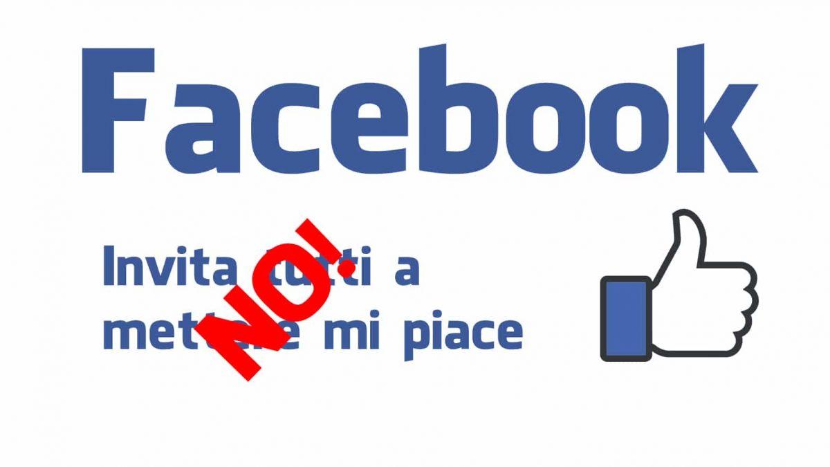 fan pagina facebook - Fan pagina Facebook basta a inviti random 1200x675 - Fan pagina Facebook, basta a inviti random